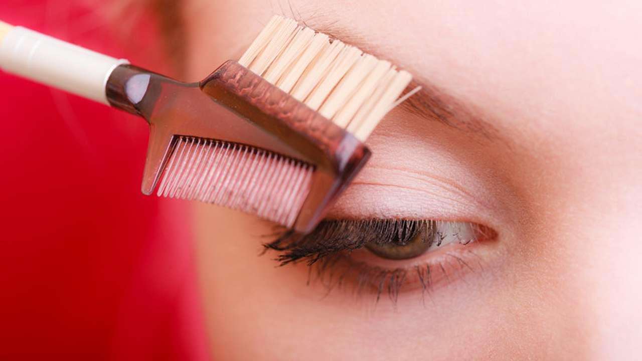 Schönheitsgeheimnisse 20 Beauty Hacks Mit Vaseline Amicellade
