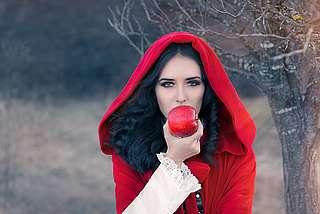Halloween Ideen Frauen.Last Minute Kostume Fur Madchen Und Frauen Halloween Ideen
