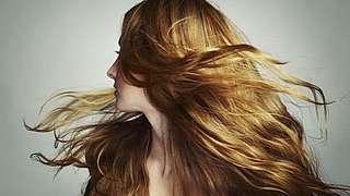In 7 Schritten Zu Gesunden Langen Haaren Amicellade