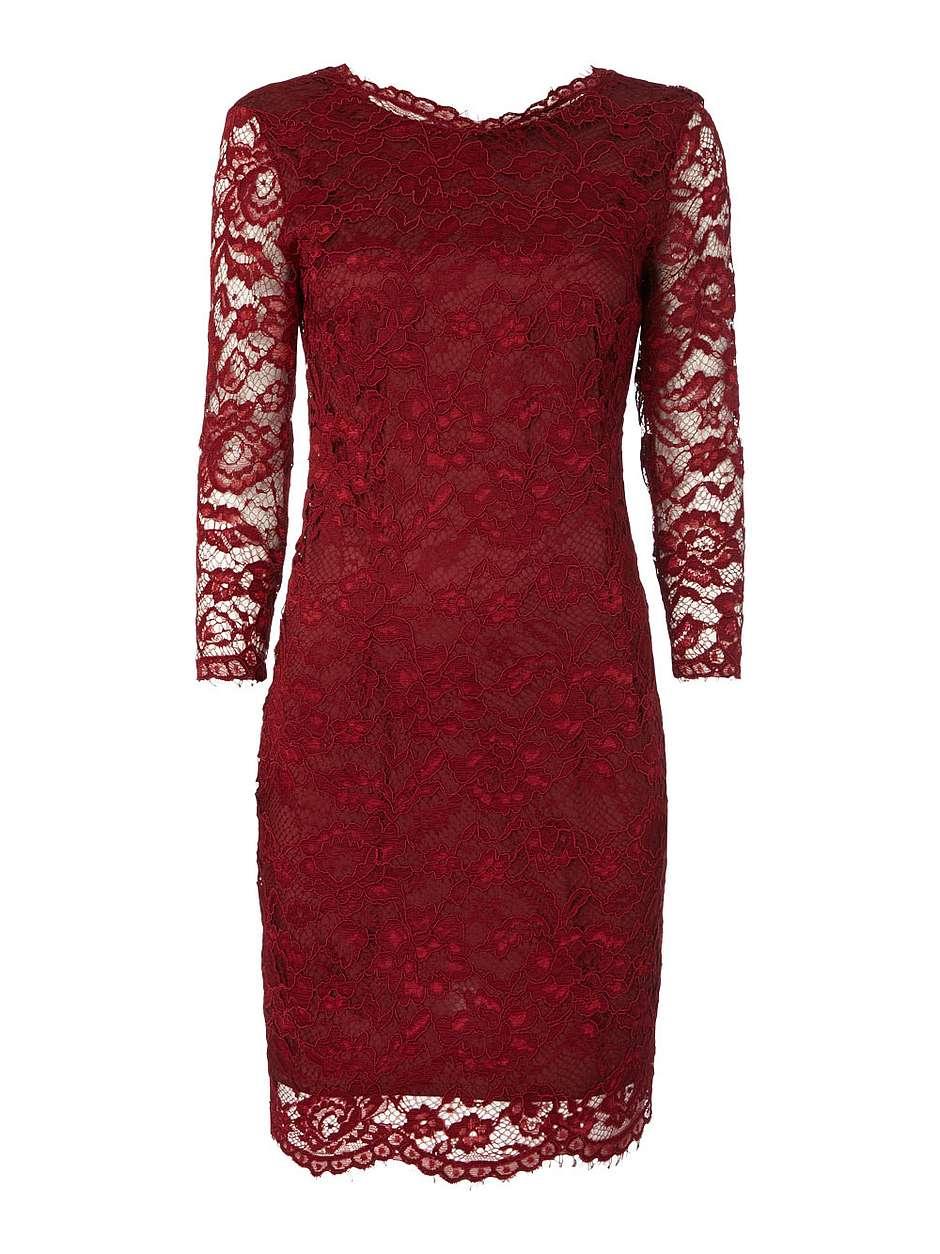 Weihnachtsfeier: Das richtige Kleid für jede Absicht - amicella.de