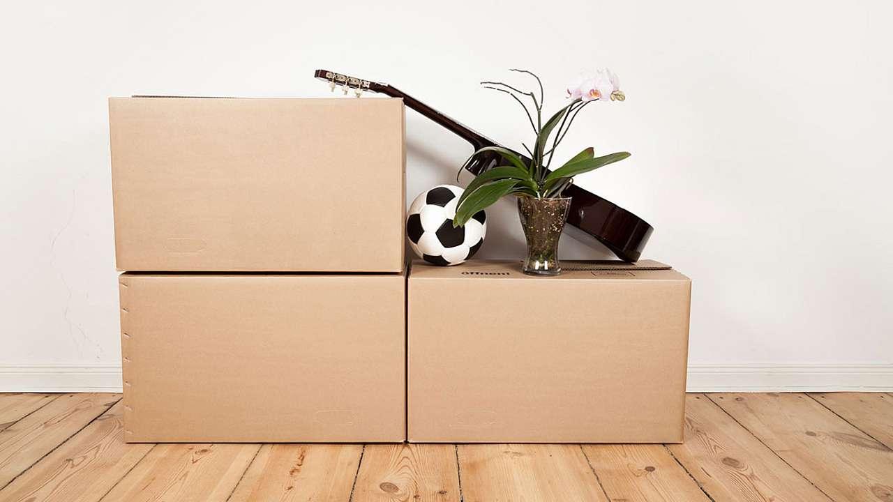 umzugsplanung alles was du f r deinen umzug wissen musst. Black Bedroom Furniture Sets. Home Design Ideas