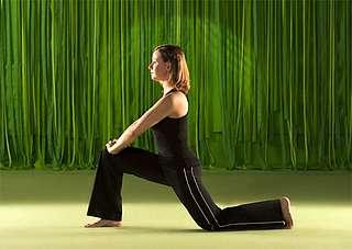 Workout Programm Body Art Amicella De