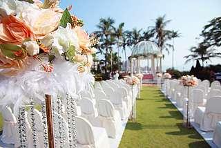 Freie Trauung Heiraten Ohne Kirche Amicella De