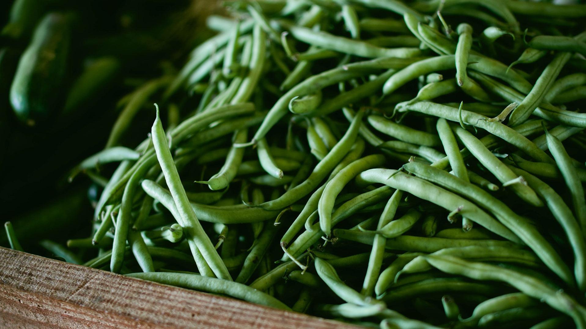 Raw Food Dieses Gemüse Solltest Du Nicht Roh Essen Amicellade
