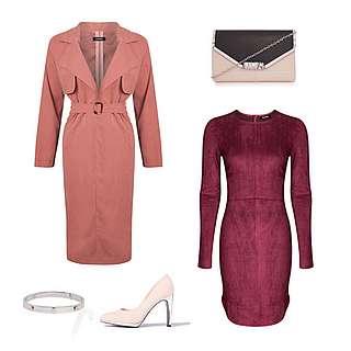 Kleiderordnung Die Schonsten Looks Fur Hochzeitsgaste Amicella De