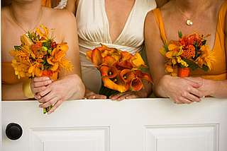 Kleiderordnung Das Perfekte Gastoutfit Für Hochzeiten