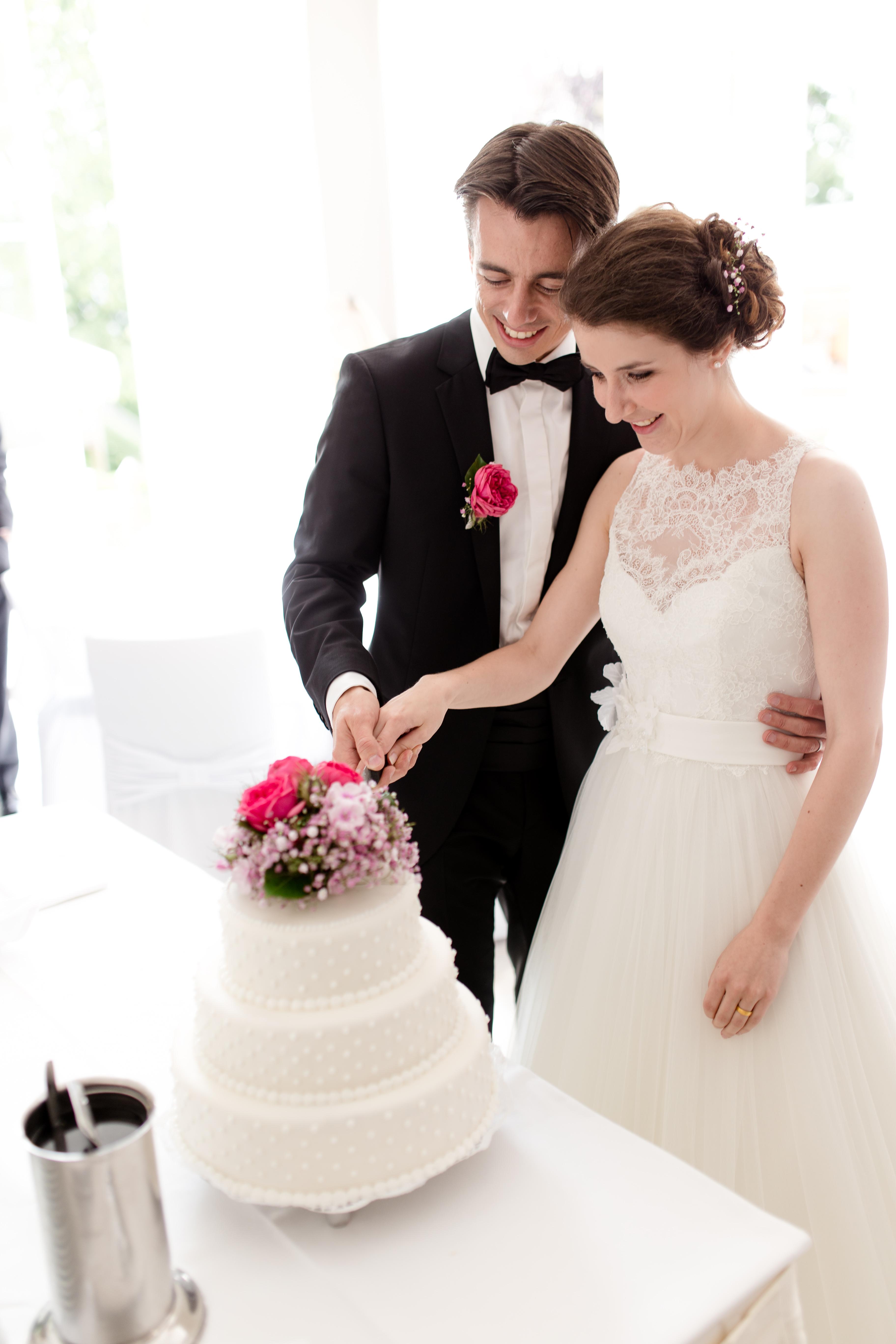5 Tipps Fur Richtig Schone Hochzeitsfotos Amicella De