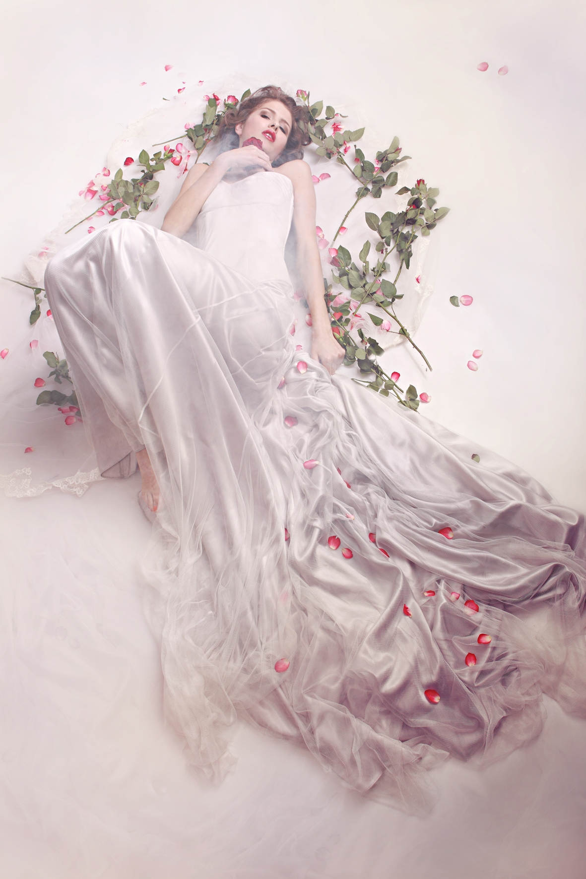 Brautkleider für jeden Anlass - amicella.de