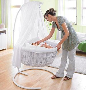 Babyzimmer Einrichten Amicella De