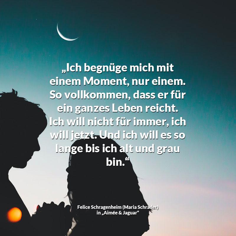Die 10 Romantischsten Liebesfilm Zitate Die Vernunft Sucht Aber Das Herz Findet Amicella De