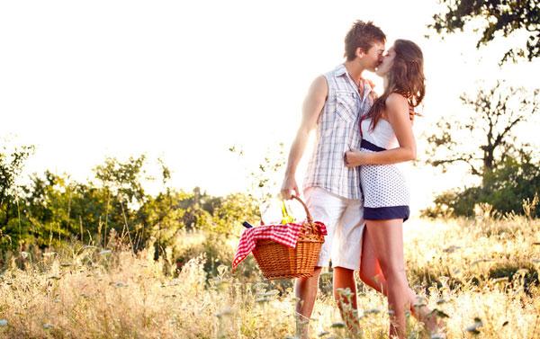 ideen für ein date