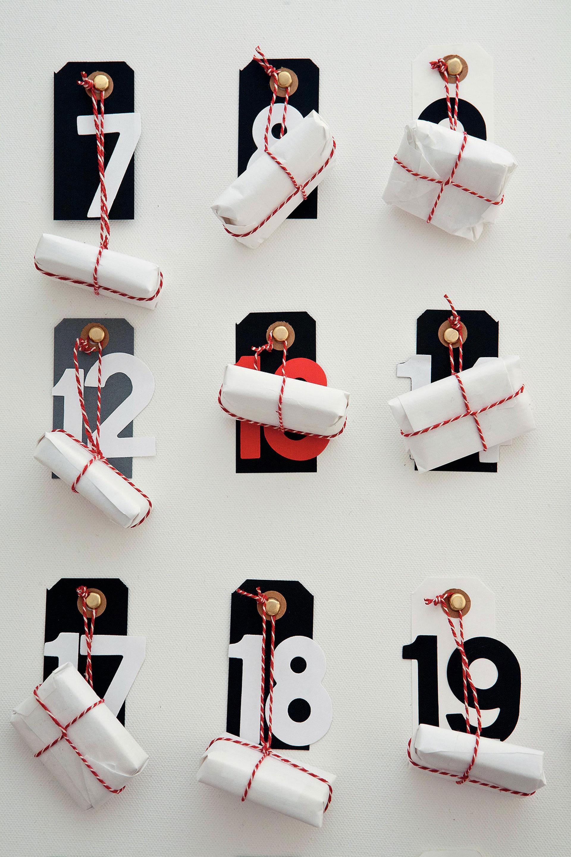 Beeindruckend Collage Basteln Foto Von Bild: (c) Bjorn Johan Stenersen