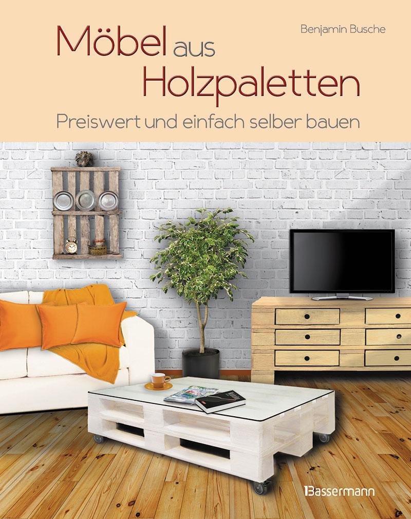 bauanleitung couchtisch aus holzpaletten. Black Bedroom Furniture Sets. Home Design Ideas